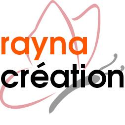 Rayna Création