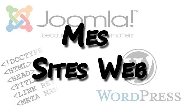 melanie.rayna-web