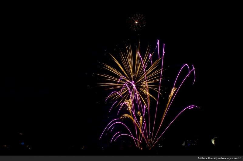 14 juillet 2012 @Annecy (FR)