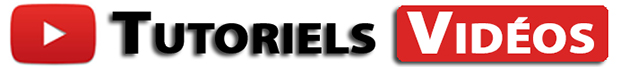 tutoriels-videos