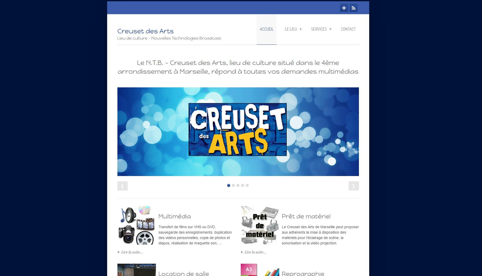 Capture-CreusetdesArts-2013