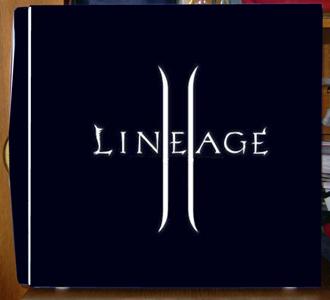 Mod Lineage II – Le projet