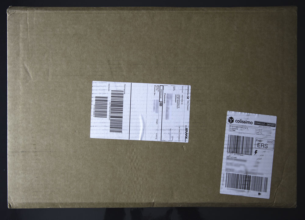 emballage-exterieur-saal-digital
