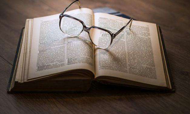 The personal MBA – Josh Kaufman